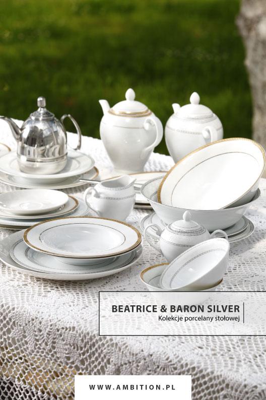najlepsze-pod-sloncem-wysmienite-kolekcje-porcelany-ambition-42