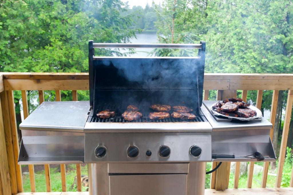 5-grill-gazowy-2-domifikacje